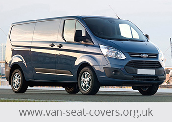van-seat-covers